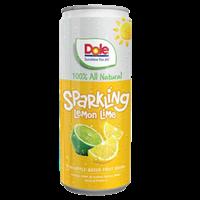 Picture of PH Sparkling Fruit Drink Lemon Lime