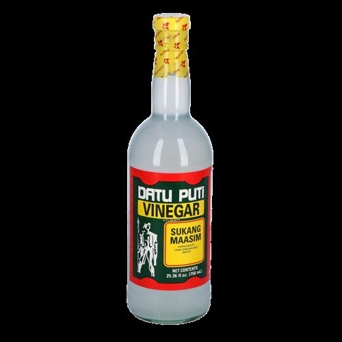 Picture of PH White Vinegar -  Sarap Asim